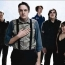 "Arcade Fire debut a new song, ""Chemistry"" in London"