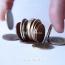 Страны ЕЭАС отказались от предложения перейти к единой денежной единице