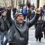Посольство США в Баку призвало своих граждан к осторожности: Готовятся акции протеста