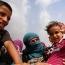 Более 1 млн жителей Мосула покинули свои дома с начала операции против ИГ