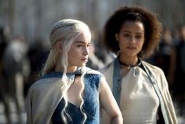 HBO, Cinemax coming to Hulu