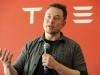 Tesla-ն Ավստրալիայում էներգիայի կուտակման խոշորագույն կայանը կստեղծի