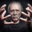 "Horror legend John Carpenter developing ""Halloween Night"""