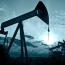 ОПЕК хочет ограничить добычу нефти в Нигерии и Ливии