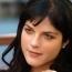 "Selma Blair joins Paramount Network's ""Heathers"" reboot"