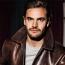 "Tom Bateman to join Olivia Cooke in Amazon's ""Vanity Fair"" adaptation"