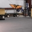 U.S. Army building a versatile, flying squirrel-like drone