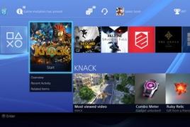 PlayStation Vue raises price of Slim packages to $40