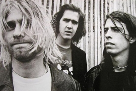 Musical about grunge featuring Nirvana, Soundgarden in the works