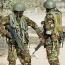 Suspected Islamists behead nine men in Kenya
