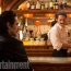James Franco, Maggie Gyllenhaal in HBO's
