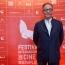 Peter Scarlet named artistic director of Argentina's Mar del Plata Fest