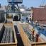 Russia ships modern ammo, TOS-1 rockets to Azerbaijan
