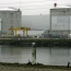 France could close 17 nuclear reactors: minister