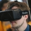 Facebook's Oculus cuts price of virtual reality set