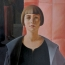 Mart Rovereto features masterpieces of early 20th century Italian art