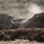 Azerbaijan's ceasefire violations leave Karabakh soldier dead