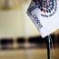 ԵԱՀԿ ԺՀՄԻԳ . ՀՀ ԱԺ ընտրություններում պահպանվել են հիմնական ազատությունները