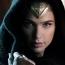 """Wonder Woman 2"" eyeing Cold War setting, Chris Pine's return: report"