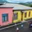 Արցախի Քարին տակը նոր մանկապարտեզ ունի. 42 երեխա կհաճախի