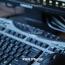 ITU-ի կիբեռանվտանգության գլոբալ ինդեքս. ՀՀ 111-րդն է 193 երկրի շարքում
