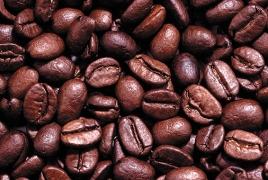 Հետազոտություն. Օրական մեկ բաժակ սուրճը 12%-ով նվազեցնում է մահացության ռիսկը