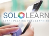 Armenian app SoloLearn wins FbStart Apps of the Year Grand Prize