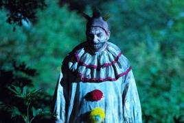 """American Horror Story"" season 7 to bring back Twisty the Clown"