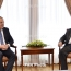 Налбандян и Лавров в Австрии обсудили карабахское урегулирвоание