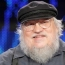 """George RR Martin to produce """"Who Fears Death"""" series adaptation"""