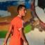 Վահան Բիչախչյանը՝ ԱՊՀ 13 ամենահեռանկարային երիտասարդ ֆուտբոլիստի թվում