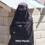 Top Europe court upholds ban on full-face niqab veil in Belgium
