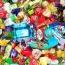 В армянском Ванадзоре обнаружили факт продажи конфет из Азербайджана