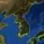 Number of N. Korean defectors down as border tightened: Seoul