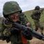 Российский военный советник погиб в Сирии