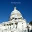 U.S. Senate may vote on revised healthcare bill next week