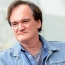 Quentin Tarantino prepping movie about Manson murders: report