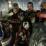 """Jaume Collet-Serra front-runner to direct """"Suicide Squad"""" sequel"""