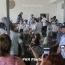 «Սասնա ծռերի» գործով դատը. Ինքնաբացարկի միջնորդությունից դահլիճ բերված ասեղներ