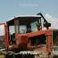 Լիզինգային ծրագրով 57 միավոր գյուղտեխնիկա է տրամադրվել