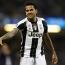 Dani Alves picks Paris Saint-Germain over Manchester City