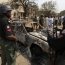 Multiple suicide bomb blasts kill 19, leave 23 injured in Nigeria