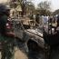 Multiple suicide bomb blasts kill 19, leave 23 injured in Nigeria