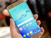 Samsung to announce Galaxy Note 8 on August 23: report