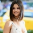 Selena Gomez releases new single