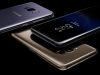 Groupon selling unlocked Samsung Galaxy S8 and S8+ for $150 off