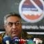 Арцрун Ованнисян: Сбивать «Искандеры» невозможно никаким азербайджанским противоракетным оружием
