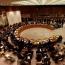 В Женеве провалился очередной раунд переговоров по Сирии
