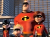 New 'Incredibles 2' details revealed at D23