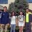 Армянские пловцы готовятся к международным соревнованиям